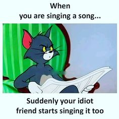 41 Best Tom And Jerry Memes Images Jerry Memes Tom Jerry