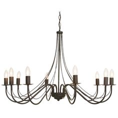 The Lighting Warehouse is South Africa's leading independent chandelier lighting retailer. Visit us today and find the perfect chandelier lighting solution for you! Lighting Warehouse, Warehouse Home, Chandelier Chain, Chandelier Lighting, Chandeliers, Kitchen Store, Lighting Solutions, Home Kitchens, South Africa