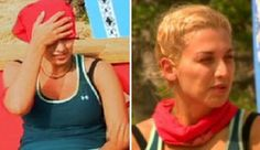 Survivor: Παviκos στον Άγιο Δομήνικο!! Πάγωσαν όλοι με τα ουρλιαχτά της Σπυροπούλου! Σας ενδιαφέρουν                          16 κατασκευές με ξύλινες παλέτες που πρέπει να δοκ...