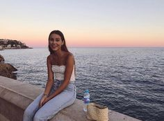 "3,520 mentions J'aime, 5 commentaires - Brandy Melville Canada (@brandymelvillecanada) sur Instagram: ""#brandycanada"""