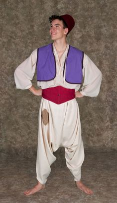 Aladdin  sc 1 st  Pinterest & aladdin-street-rat-disney-costume | costumes | Pinterest | Rats ...