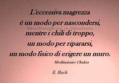 http://www.ilgiardinodeilibri.it/libri/__guarire_con_i_fiori.php?pn=4319