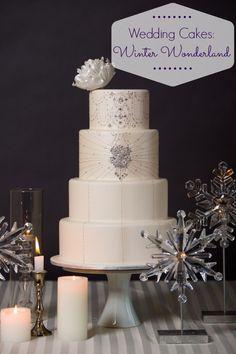 winter-wedding-cakes-that-we-love-blog.jpg (682×1024)