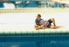 Davide e Rocco