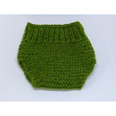 Ensemble grenouille bonnet   chaussons   culotte pour bébé. 49abf382b79