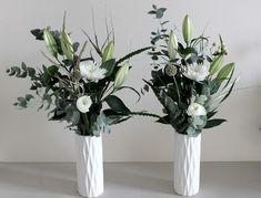 fleuriste mariage lyon fleuriste pour professionnels lyon - Grossiste Decoration Mariage Pour Professionnel