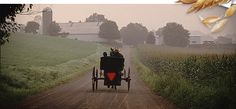 An #Amish Buggy Ride :) http://www.amazon.com/gp/product/B00KQ1LYIU/ref=s9_simh_gw_p351_d0_i1?pf_rd_m=ATVPDKIKX0DER&pf_rd_s=center-2&pf_rd_r=1R69XF3D9CZD7CR1HA00&pf_rd_t=101&pf_rd_p=1688200382&pf_rd_i=507846