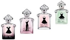 Guerlain-La-petite-robe-noire-flacons.jpg (826×480)