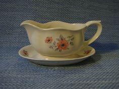 AS-malli, vaalean punainen kukka | Arabian vanhat astiat - Wanhat Kupit verkkokauppa