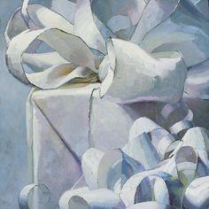 Gift+-+Karen+Appleton   Dear friends,
