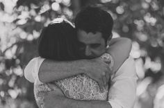 Your wedding is a personal story that we are there to document. Destination Wedding Photographer, Pretty Dresses, Wedding Photography, Couple Photos, Couples, Couple Shots, Cute Dresses, Couple Photography, Couple