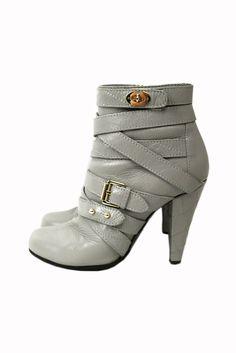 2332b992e5f4 1004 Best shoe love (fashion) images