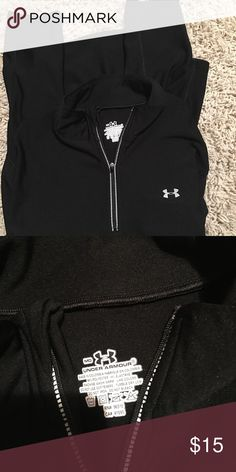 Under Amour Long Sleeve Great condition no rips or stains Under Armour Other