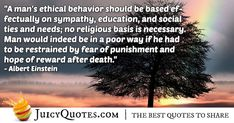 Enjoy these great Afterlife Quotes. Ethics and Afterlife Quote Afterlife Quotes, Paradise Quotes, Dog Heaven Quotes, Jokes Quotes, Quotes About God, Albert Einstein, Daily Quotes, Be Yourself Quotes, Picture Quotes