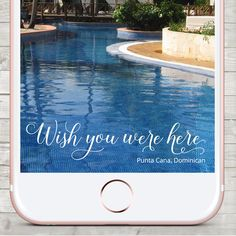 Snapchat Geofilter, Snapchat Geofilter Vacation, Custom Snapchat Filter, Snapchat filter, Anniversary, Personalized Filter, Beach Vacation by LMNDesignStudio on Etsy https://www.etsy.com/ca/listing/508238859/snapchat-geofilter-snapchat-geofilter