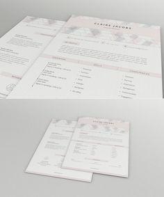 Cv Design, Resume Design, Cv Cover Letter, Resume Cv, Creative Resume Templates, Cv Template, Wordpress, How To Apply, Words