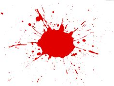 Red ink and paint splatter. Make PNG files by removing white background with Magic Eraser Tool in Photoshop. Remove White Background, Shiva Tattoo Design, Splash Images, Paint Splats, Cute Couple Poses, Trash Polka Tattoo, Ink Splatter, Red Paint, Tatoo
