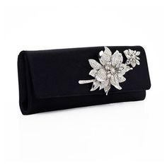 Judith Leiber / Handbags / Evening ($1,046) ❤ liked on Polyvore