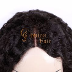 Easy and comfortable to wear factory wholesale prices~ V parting lace front wigs WhatsApp :+008615853264503 E-mail : info@simionhair.com