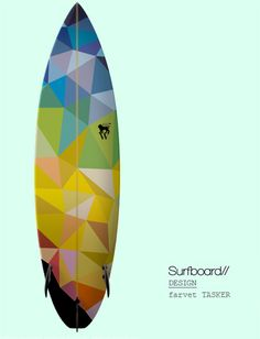 my next board artwork inspiration  surfing, waves, beaches, surfboards, long-board surfing,   http://www.yuusurf.com
