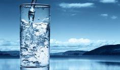 Νηστεία... με Νερό!