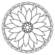 Adult Coloring Pages Mandala Easy. 30 Adult Coloring Pages Mandala Easy. Coloring Pages Coloring Book Easy Adult Printable Gorgeous Adult Coloring Pages, Shape Coloring Pages, Pattern Coloring Pages, Cat Coloring Page, Flower Coloring Pages, Mandala Coloring Pages, Animal Coloring Pages, Free Printable Coloring Pages, Coloring Books
