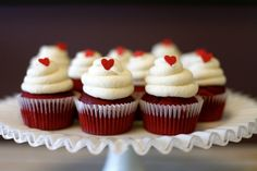 Christine Chitnis: Love and Buttercream