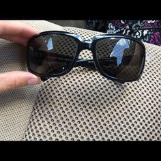 Costa Del Mar Isabella Great condition! Costa Del Mar Accessories Glasses