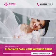 Wedding Dress Dry Cleaners In London Dry Cleaning Services, Customer Experience, London, Wedding Dresses, Bride Dresses, Bridal Gowns, Weeding Dresses, Wedding Dressses, Bridal Dresses