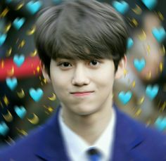 mysterious and entrancing. beyond ordinary understanding. Cute Love Memes, Tiny Dancer, Attractive Guys, Produce 101, Seong, Reaction Pictures, S Pic, Saranghae, Boyfriend Material