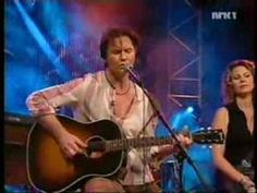 Paal Flaata - Wicked Game (Chris Isaak)
