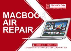 Computer Repair Services, Laptop Repair, Alienware, Ibm, Laptops, Macbook, Sony, Samsung, London