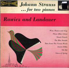 london-ps115-rawicz-and-landauer-johann-strauss.jpg