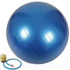 Sportime Ultimax Pushball Therapy Ball Light Green 50 Inches