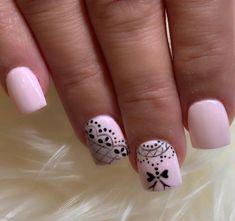 creative nail designs for short nails - FindWhatYouNeed Creative Nail Designs, Short Nail Designs, Creative Nails, Photomontage, Orange Nail Designs, Mary Johnson, 3d Nail Art, Gel Manicure, Short Nails