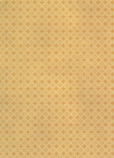 Awesome Goldenrod Ornamental Pattern. One large goldenrod color ornamental pattern created in Photoshop CS3. This is a large high resolution pattern and jpeg file. Free for personal use only. Enjoy!!  #background #floral #flower #gold #golden #ornamental #pattern #seamless Check more at http://psdfinder.com/free-psd/goldenrod-ornamental-pattern
