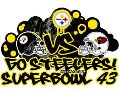 Google Image Result for http://www.netnax.net/imgs/sports/steelers-superbowl2.gif