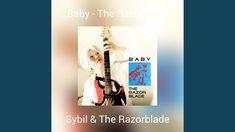 Baby - The Razorblade
