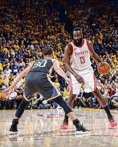 Basketball And Hoop Key: 4305728494 Curry Basketball, Basketball Is Life, Basketball Legends, Sports Basketball, College Basketball, Basketball Players, Nike Basketball Shorts, Basketball Uniforms, James Harden Rockets