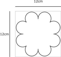 1 million+ Stunning Free Images to Use Anywhere Foam Crafts, Diy Arts And Crafts, Diy Crafts For Kids, Paper Crafts, Felt Flowers, Diy Flowers, Paper Flowers, Snow White Birthday, Felt Christmas Decorations