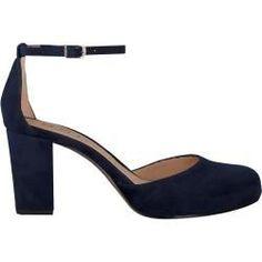 Damen Pumps High Heels Lack Stilettos  Lederoptik Schuhe Matt Glätzend L-7 nude