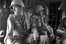 Photographer Eddie Adams: Vietnam | Buy Photos | AP Images | Collections