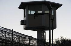 Captive! Taken Hostage! Prisoner of War! What Do You Do