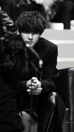 161202 at Mnet Asian Music Awards Kaisoo, Chanbaek, Park Chanyeol Exo, Baekhyun, Actors Male, Mnet Asian Music Awards, Kpop, Actor Model, K Idols