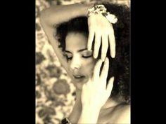 Vermelho - Vanessa da Mata - YouTube