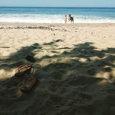 Esta semana rolou um pulinho na praia pra arejar. #ubatubacity #manhanapraia #ubatuba