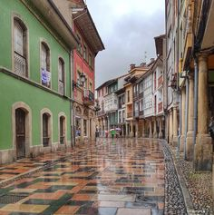 Road Trip Pays Basque, Southern Europe, City Architecture, Paradise, Places To Visit, Nature, Travel, Destinations, Wanderlust
