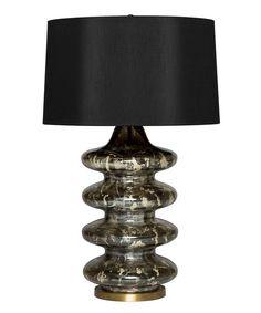 Emporium Home Willis Lamp