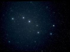 The Big Dipper Adds a Star | Sky & Telescope