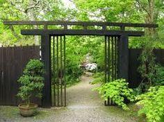 Image result for modern garden images